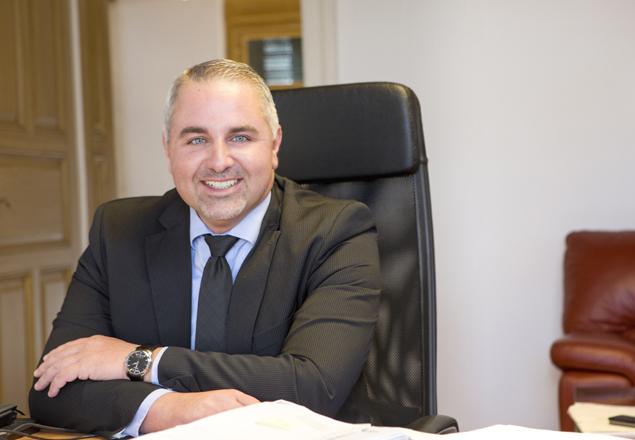 Anwalt Armin Posawetz Graz Gratwein Judendorf Vertragsrecht Strafrecht