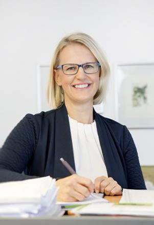 Kanzlei Anwalt Gratwein Judendorf Graz Umgebung Susanne Tsirigotis