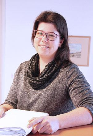 Manuela Pucher Team Kanzlei Popp Rechtsanwalt Gratwein Graz Umgebung