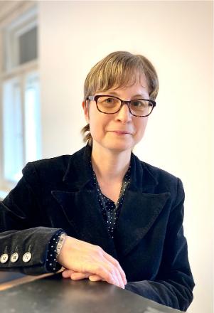Kanzlei Popp Sabine Tücher